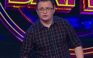 Иван Половинкин (1 тур, выпуск 7, 16.05.2014)
