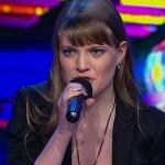 VэLэRи, г. Екатеринбург (1 тур, выпуск 15, 11.07.2014)