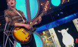 Zimniy sneg (2 тур, выпуск 25 от 26.09.2014)