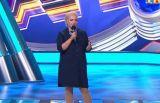 Ирина Мягкова, г. Нижний Новгород (1 тур, выпуск 9 от 29.05.2015)