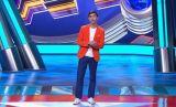 Иван Васильевич, Молдова (1 тур, выпуск 10 от 05.06.2015)