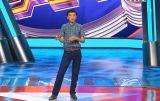 Камеди батл — Последний сезон. 2 этап Выпуск 29 от 16.10.2015