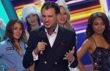 Алексей Юрин (Полуфинал, выпуск 33 от 13.11.2015)