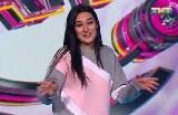Камеди Баттл 17 выпуск от 25.05.2018 фото