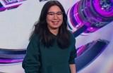 Камеди Баттл 39 выпуск от 02.11.2018 фото