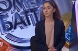 Камеди Баттл 53 выпуск от 15.03.2019 фото