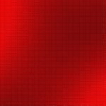 Камеди батл. Суперсезон. Выпуск 35 от 05.12.2014