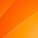 Камеди Баттл 148 выпуск от 12.03.2021
