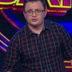 Иван Половинкин, респ. Адыгея (1 тур, выпуск 7, 16.05.2014)